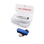 Kyzo Swivel USB Flashdrive_S.Rajaratnam School of International Studies 2