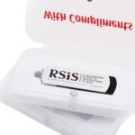 Kyzo Swivel USB Flashdrive_S.Rajaratnam School of International Studies 3