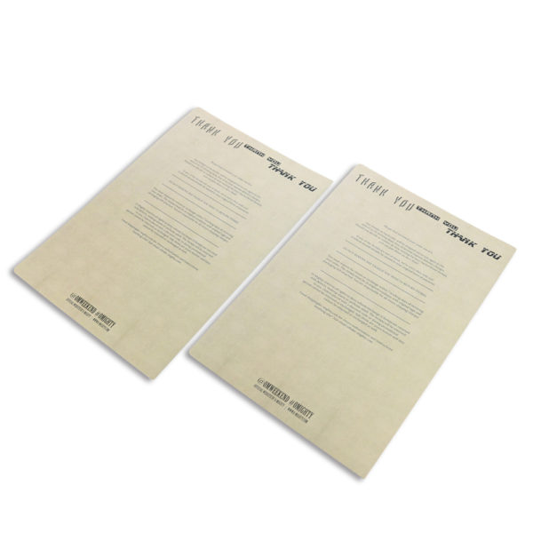 Paper L-Shaped Folder_Fokda Popo_2