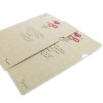 Paper L-Shaped Folder_Fokda Popo_3