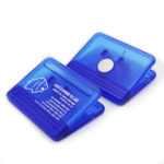 Plastic Magnetic Bulldog Clip_SAIS