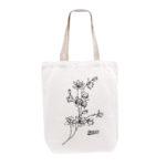 A3 Canvas Bags (Premium Handles)_Brands 1