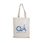 A4 Canvas Bag_Heng Shao Ning