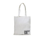 A4 Canvas Bag_Ngee Ann Poly 2