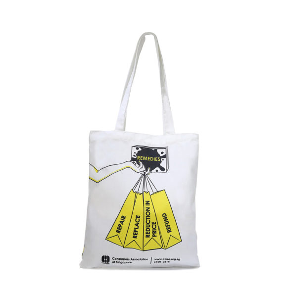A4 Canvas Bag_(Sublimation Printing)_Consumers Association of Singapore_2
