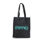 A4 Non Woven Bag_MFAG
