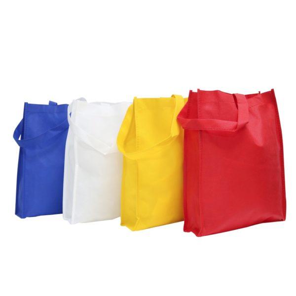 A4 Non Woven bags