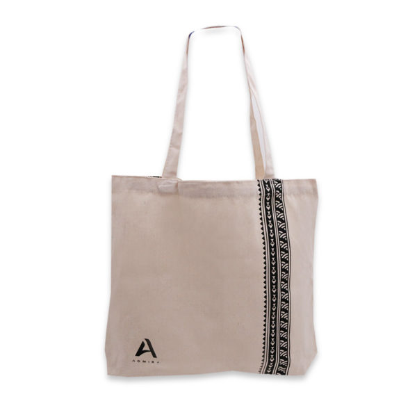A_Custom Canvas Tote Bags_Admira