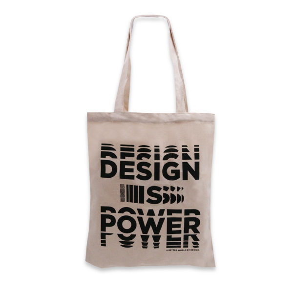 A_Ready Stock A4 Canvas Bag – SUTD_Past Project