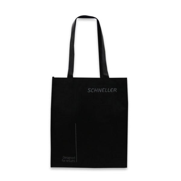 A_Ready Stock A4 Non woven bags – Schneller Asia