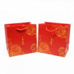 CNY Paper Bag_ESR Reit_1