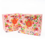 CNY Paper Bag_Jovet by Joop_2