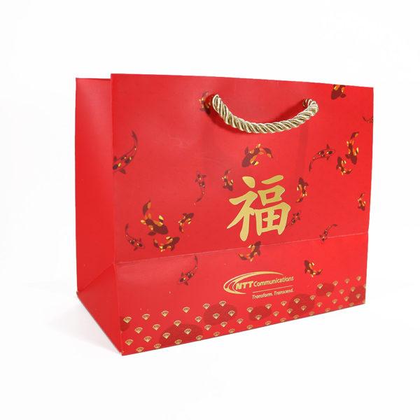 CNY Paper Bag_NTT