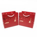 CNY Paper Bag_Rockwell Automation_1