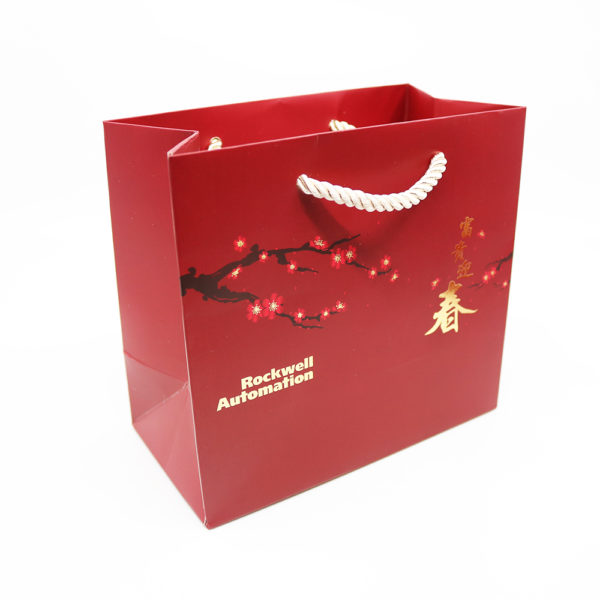CNY Paper Bag_Rockwell Automation_2