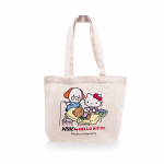 Canvas Bag – NSK Hello Kitty