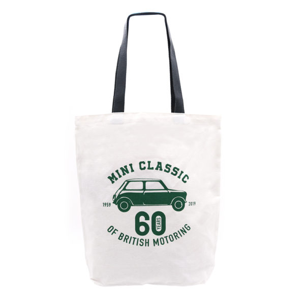Canvas Bags with Coloured Handle_Mini 4