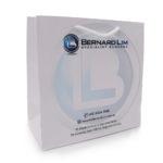Custom-Made Paper Bags_Bernard Lim Specialist Surgery