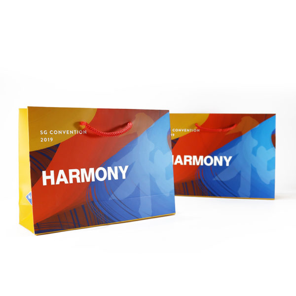 Custom-Made Paper Bags_Harmony_1