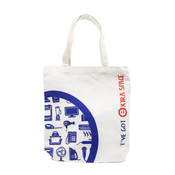 Custom Tote Bags Printing_ExtraSpace_1