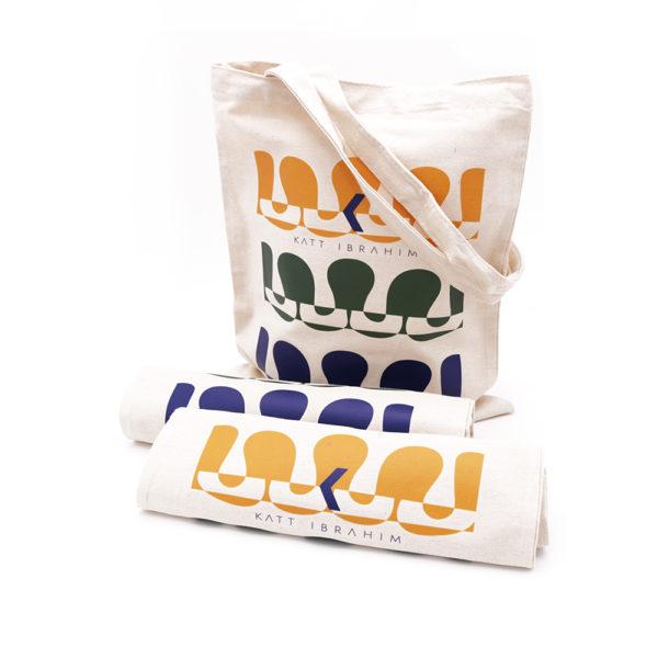 Custom Tote Bags Printing_Katt Ibrahim 2