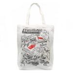 Custom Tote Bags Printing_NEmation