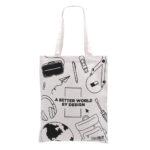 Custom Tote Bags Printing_SUTD