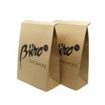 Kraft Paper Bags_Buro_2