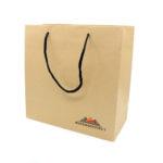 Kraft Paper Bags_SwissQonnect