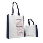 Laminated Non Woven Bags_NBS