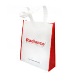 Laminated Non Woven Bags_Radiance_1