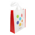 Laminated Non Woven Bags_Radiance_3