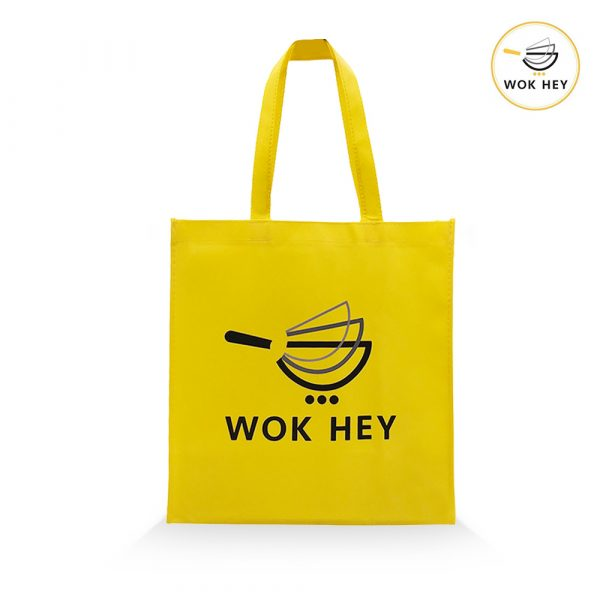NWB – Wok Hey