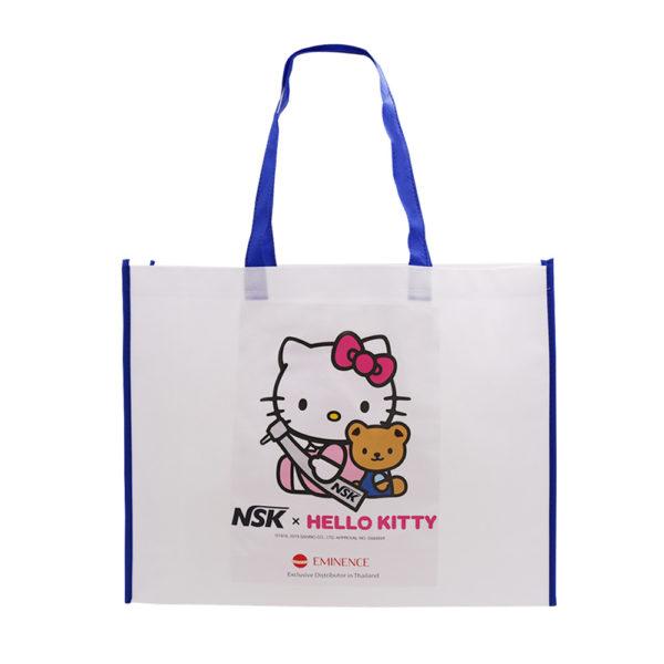 NWB_NSK Nakanishi Asia 1