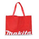 Non Woven Bag_Makita