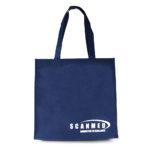 Non Woven Bag_Scanmed