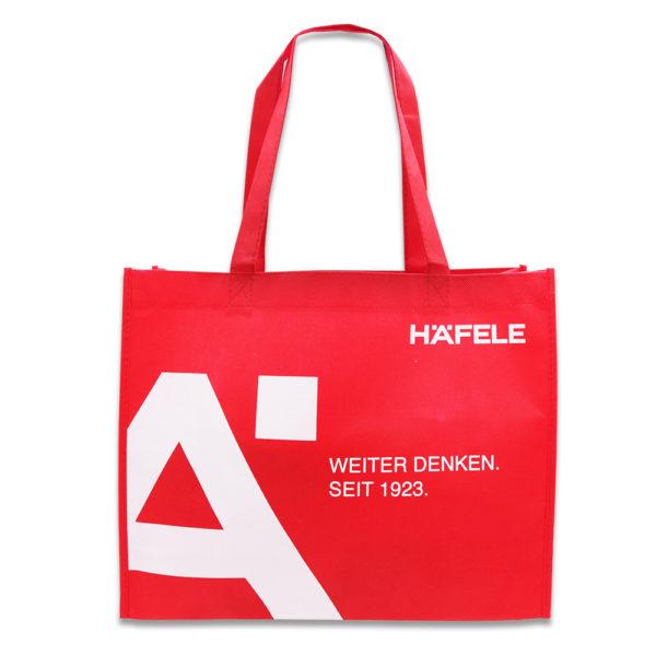 Non Woven Bags_Hafele SIngapore