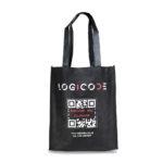 Non Woven Bags_Logicode