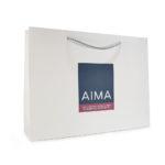 Paper Bag_The Alternative Investment Management Association Limited 2