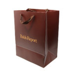 Paper Bags_Robb Report_3
