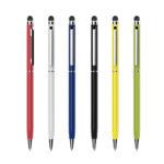 Premieum Line Stylus Pen_1