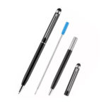 Premieum Line Stylus Pen_2