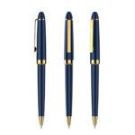 Premium Muzzon Pen in Box_4