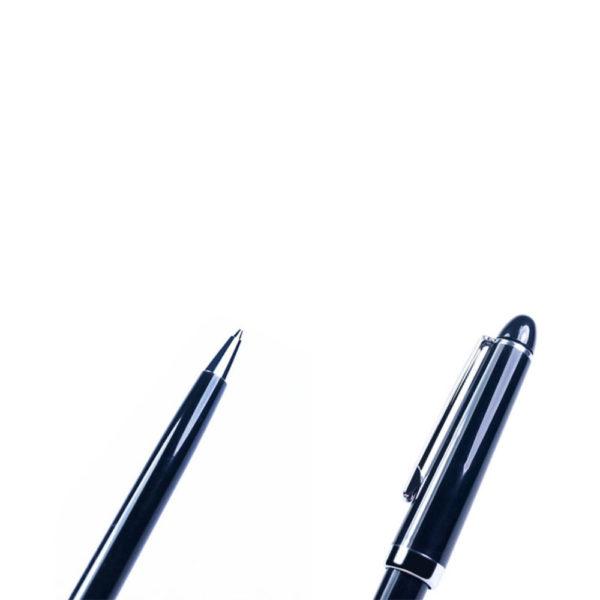 Premium Muzzon Pen in Box_6