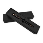 Premium Pen In Box_Enclosure Climate Technology_1_THR