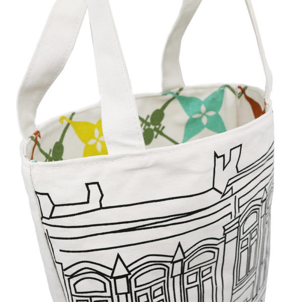 Reversible Canvas Bags_Siong Leng Musical Association_4