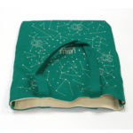 Reversible Canvas bag – LaSalle 2