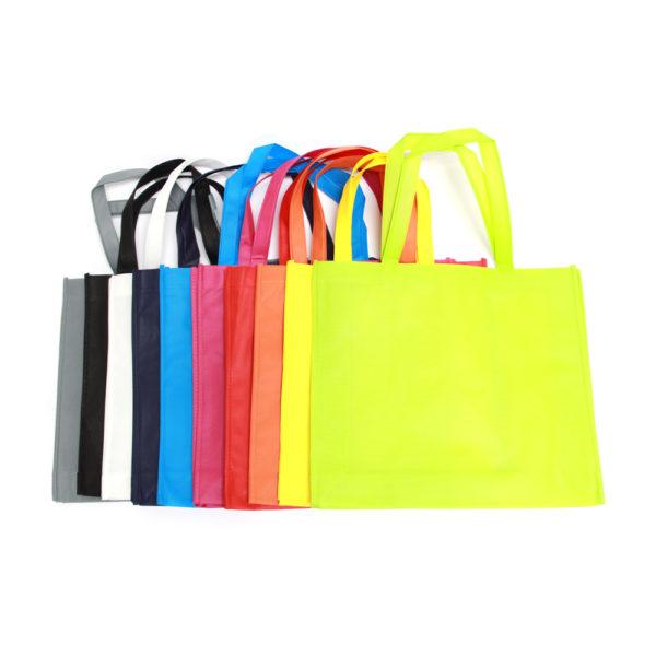 Standard Non Woven Bag 2