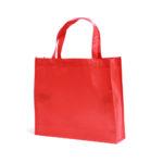 Standard Non Woven Bag 4