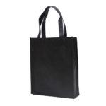 Standard Non Woven Bag 5